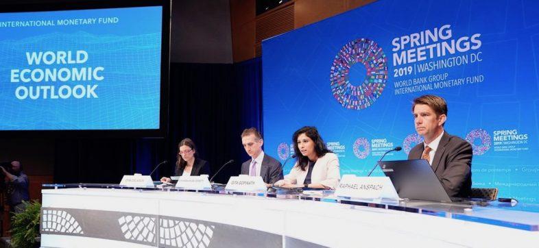 FMI-fondo-monetario-internacional-perspectivas-mexico-crecimiento