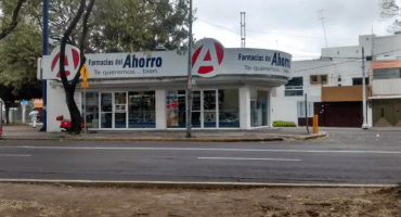 Farmacias del Ahorro taló ilegalmente más de mil árboles en México: MCCI, Supercívicos y Tojil