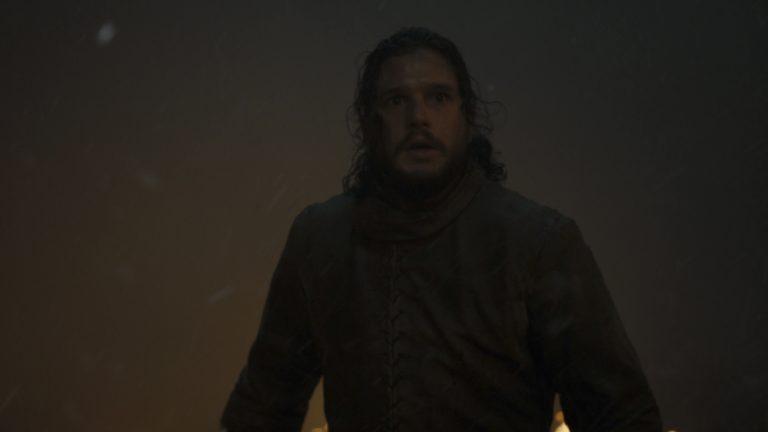 Game of Thrones season 8 episode 3 google drive