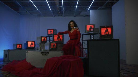 """""""Ella, tú y yo"""": Escucha la nueva canción de Girl Ultra que ya tiene video oficial"""