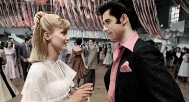 You're the one that I want! Una precuela de 'Grease' está en camino