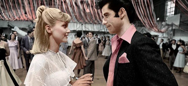 You're the one that I want! Una precuela de 'Grease' está en camino