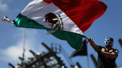 ¡Habrá Día Nacional de la Lucha Libre en México!