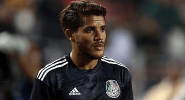 ¿Y el Ame? Jona Dos Santos abre las puertas para jugar en Chivas