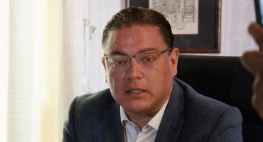 Cachan en la movida a secretario del Trabajo en Querétaro: habría recibido soborno de 100 mil pesos