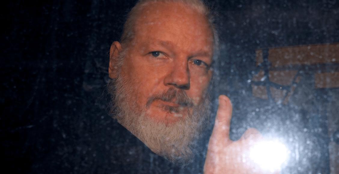 ¿Aliado de Trump? La incidencia de Wikileaks en la derrota de Hillary Clinton