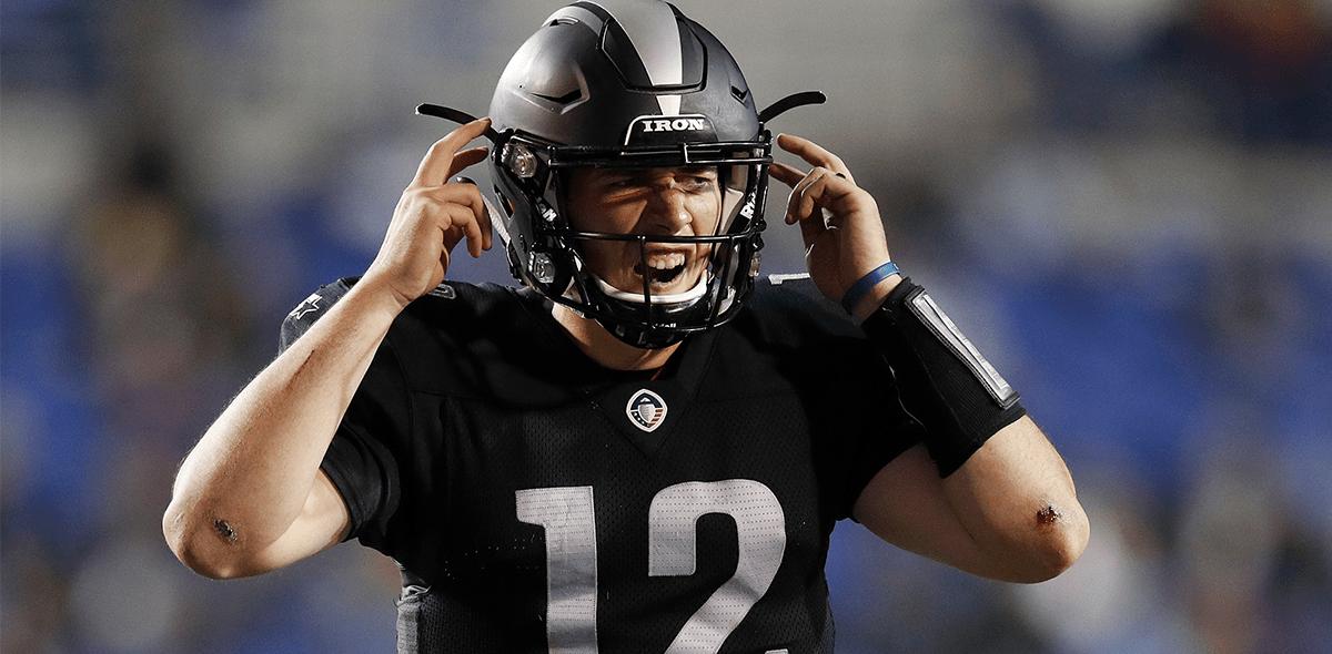 ¡Todo listo! NFL anuncia fechas y partidos de pretemporada
