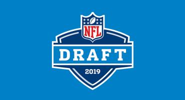 Urgencias, necesidades y caprichos: Lo que buscará cada equipo en el Draft de la NFL