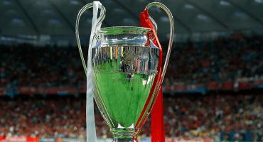 Todo lo que tienes que saber de las semifinales de la Champions League