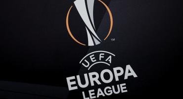 Todo lo que tienes que saber de las semifinales de la Europa League