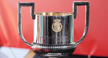 Estos son los cambios que tendrá la Copa del Rey la próxima temporada