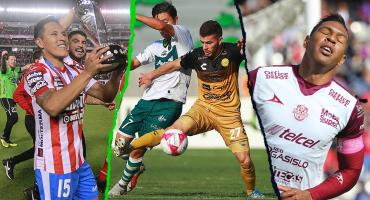 Seis de los ocho equipos en liguilla del Ascenso MX, sí podrían jugar en Primera