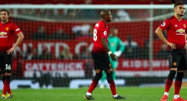 ¿Se acabó la magia? El United de Solskjaer acumula 270 minutos sin hacer gol