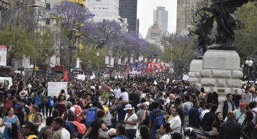El comunicado con el que MeTooMúsicosMexicanos dice 'hasta pronto' al movimiento
