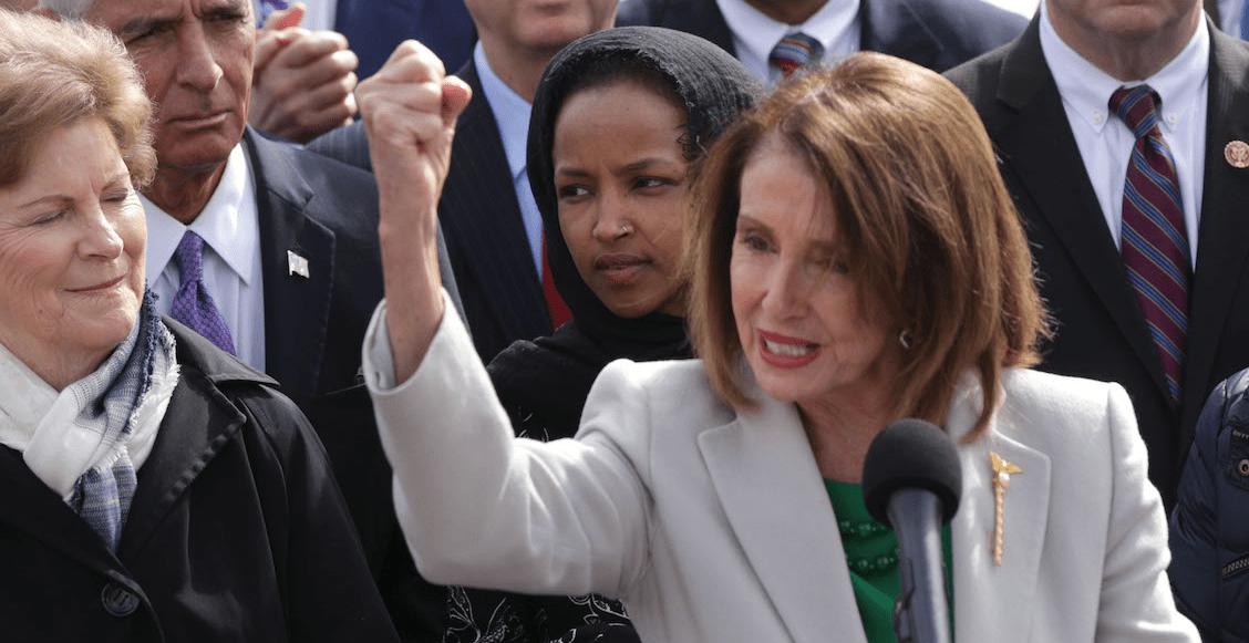 Cámara baja aprueba fondos para ayuda a migrantes