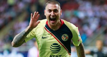 Nico Castillo se burló de Pumas por eliminación en Copa MX y luego se arrepintió