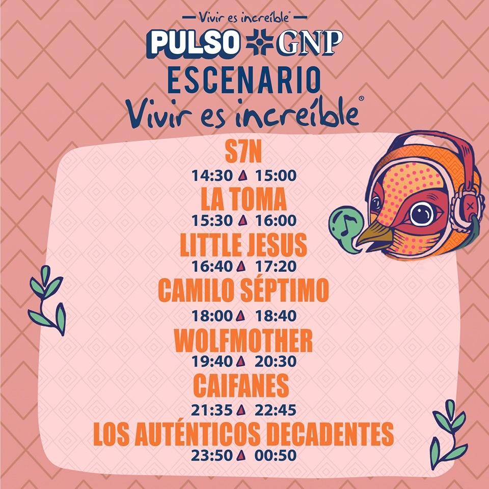 PULSO-GNP-horarios-escenario-01