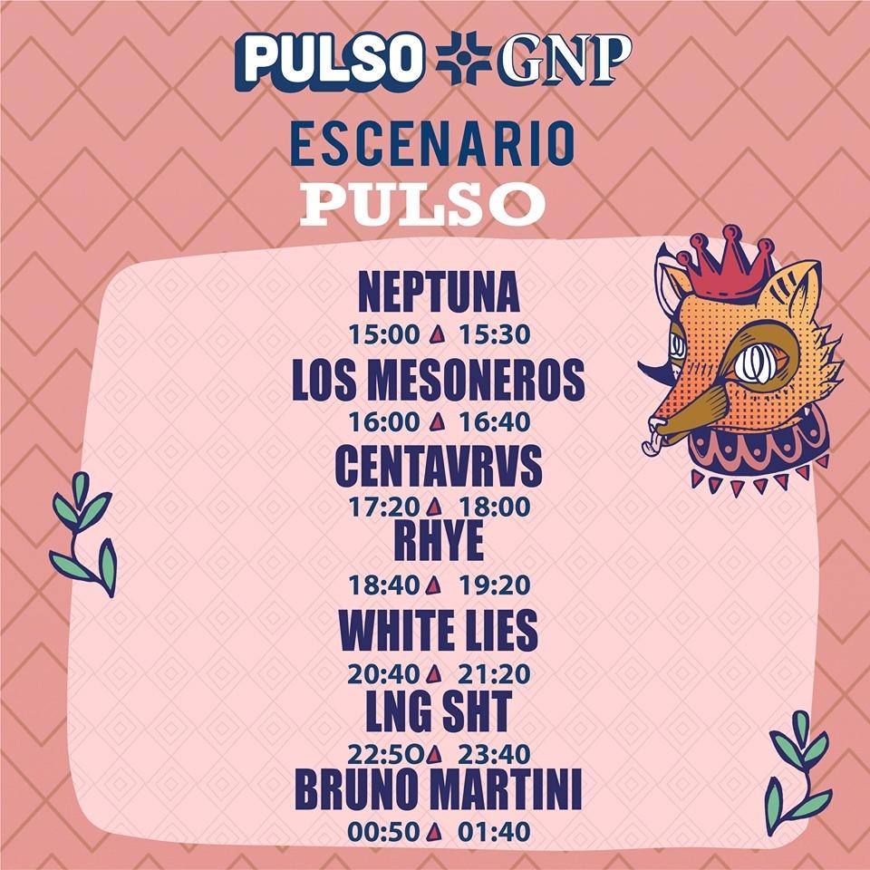 PULSO-GNP-horarios-escenario-02