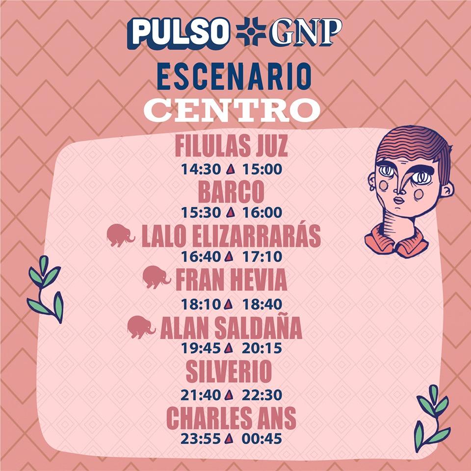PULSO-GNP-horarios-escenario-04