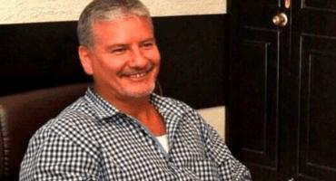 Dictan prisión a alcalde de Morena que se lanzó a Disneyland con pasaporte falso