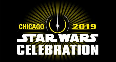 6 cosas que podrían presentarse en Star Wars Celebration 2019