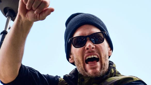 """April Fools! Tom Brady anunció su """"retiro"""" y así reaccionó Twitter"""
