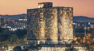 ¡Va de nuez! La UNAM anuncia convocatoria para el examen de admisión en Licenciatura
