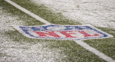 ¿Cómo, cuándo y dónde ver en vivo la primera selección del Draft 2019 de la NFL?