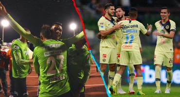 ¿Dónde, cuándo y cómo ver en vivo el Juárez vs América de la final de la Copa MX?