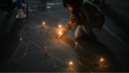 ¡Otro récord! Durante el sexenio de EPN fueron asesinados 47 periodistas: Artículo 19