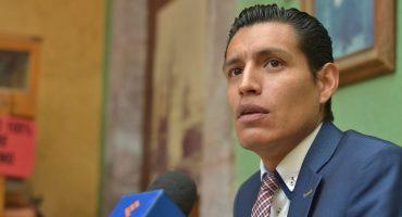 Después de su secuestro, encuentran sin vida al alcalde de Nahuatzen, Michoacán