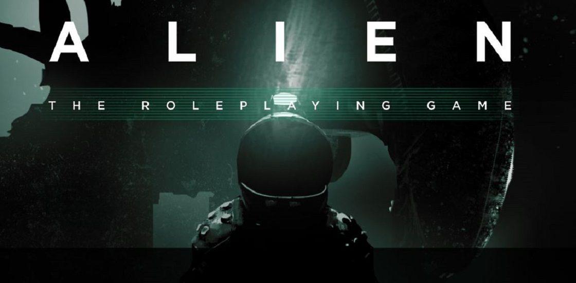 Alien - Juego de rol