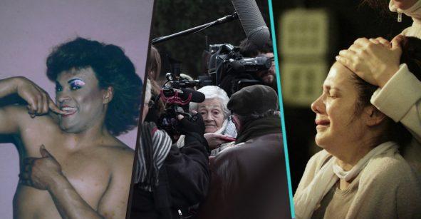 5 documentales que debes ver en la Gira Ambulante 2019