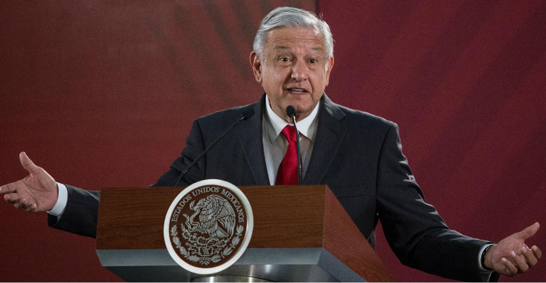 Senado rechaza ternas; ahora le toca a AMLO designar comisionados de la CRE