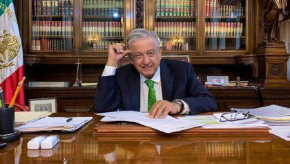 ¿AMLO puede cancelar la Reforma Educativa con solo un memorándum?