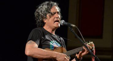 Confirman muerte de Armando Vega Gil de Botellita de Jerez