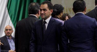 AMLO desmiente a subsecretario de Hacienda: no volverá tenencia ni habrá nuevos impuestos