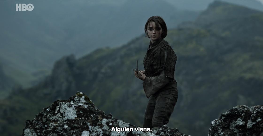 Los creadores de Game of Thrones te recomiendan ver estos episodios antes de la última temporada
