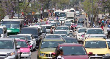 Ya podrás renovar tu licencia de conducir y tarjeta de circulación por internet en CDMX