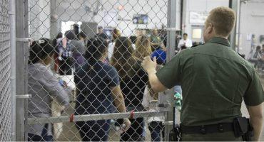 Muere otro migrante mexicano que estaba bajo custodia de autoridades estadounidenses