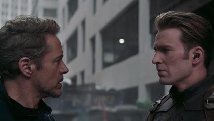 ¿Nomás eso? Reventa de boletos de 'Avengers: Endgame' hasta en 500 dólares