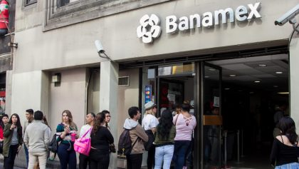 ¡Abusados! Los bancos suspenderán actividades el miércoles 1 de mayo