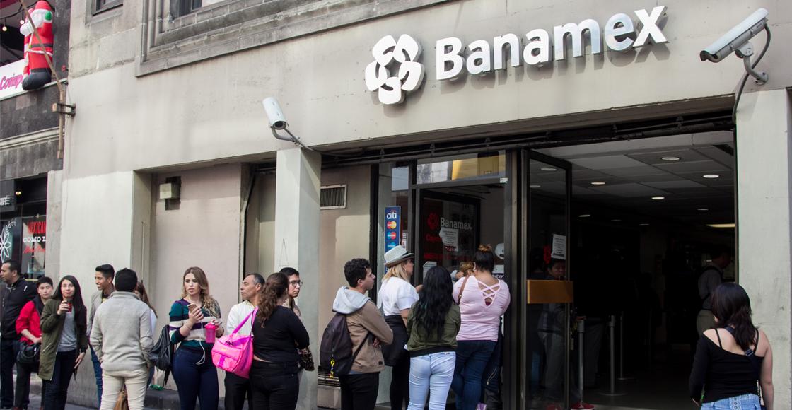 bancos-créditos-cce-abm