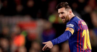 Lo que necesita Barcelona para coronarse en la liga española después de ganarle a la Real Sociedad
