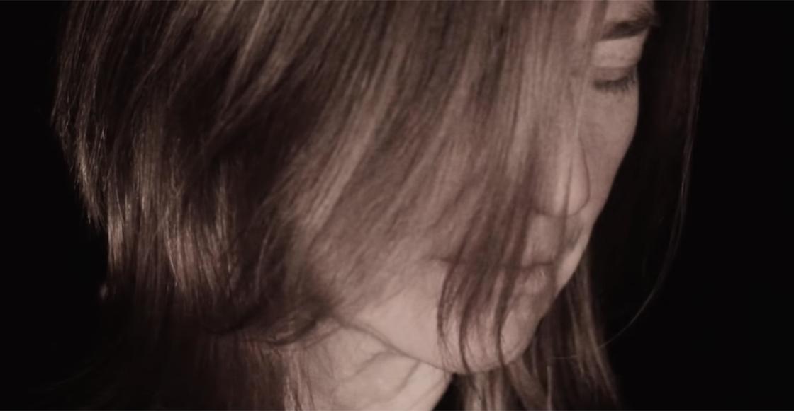 Habrá proyección del concierto sinfónico de Beth Gibbons en Cine Tonalá