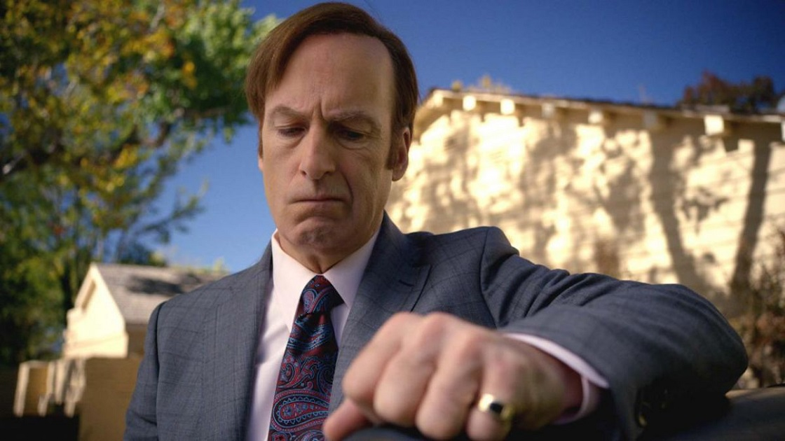 'Better Call Saul' se toma un descanso y anuncian su regreso para 2020