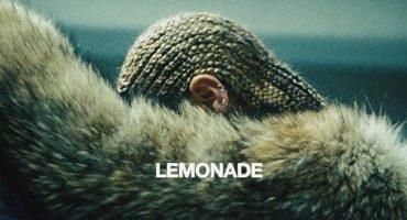 Los motivos que explican porqué Beyoncé lanzó 'Lemonade' a las plataformas de streaming