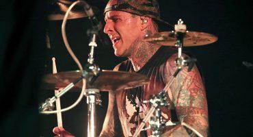 JAJAJAJAJAJA 😂 Un estudio revela que la contraseña más utilizada es 'Blink 182'