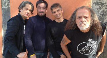 Botellita de Jerez rompe el silencio y da a conocer su postura ante la muerte de Armando Vega-Gil