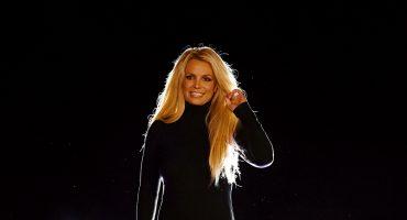 Britney Spears es internada en un centro de salud mental